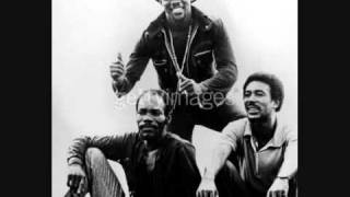 Toots & the Maytals - So Bad