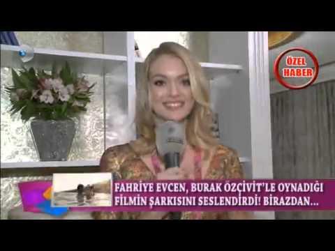Kanal D 2015 OCAK