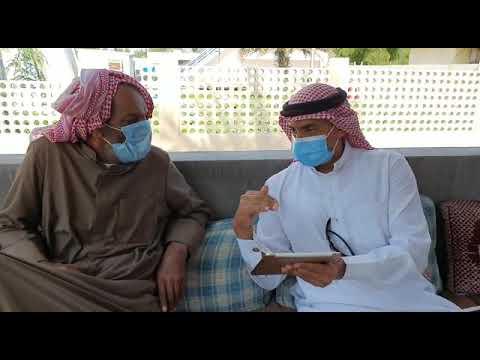 بالفيديو .. شكاوى أهالي الشرقية أمام لجنة قياس رضا المستفيدين