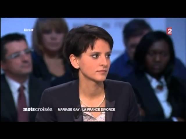 Best Of - Mariage Pour Tous