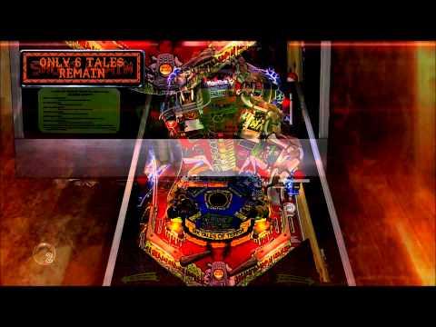 Superball Arcade Mania PC