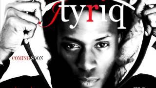 Jtyriq - Tempt Me (Original Studio Edit)