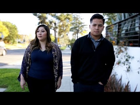 Stalking, Cheating Allegations & Debt! My Husband's Paranoia