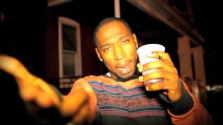 "Pop-Dee Nero ""Genesis Freestyle"" Official Video"