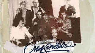 Babangida - Макаревич | Весь Альбом