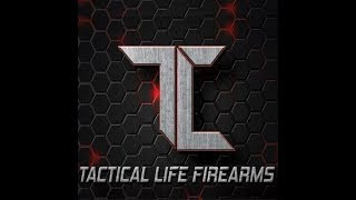 The Shooter's Mindset Episode 190 Tactical Life