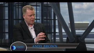 symphony-environmental-worth-a-serious-look-says-capital-network-s-andy-brown-18-01-2017