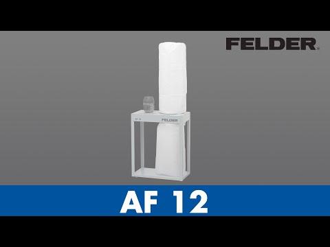 FELDER AF 12