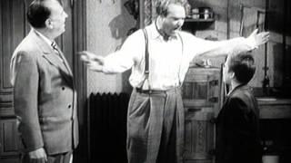 The Clown (1953) Video
