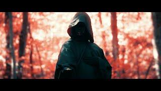 OSCAR LEZAR - On a la rage (CLIP OFFICIEL)