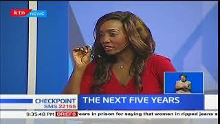 How far has Kenya come as devolution enters second term