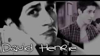Remember Demeber 1x2