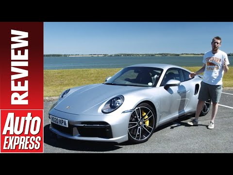 New 2020 Porsche 911 Turbo S review - is the fastest 911 also the best?