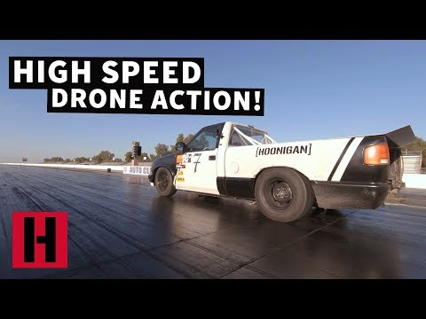 100mph-race-drone-beauties-a-build-amp-battle-finale-compilation