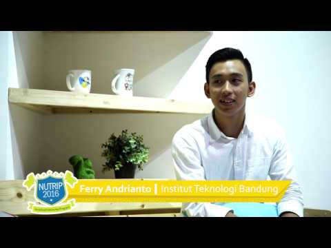 mp4 Marketing Nutrifood, download Marketing Nutrifood video klip Marketing Nutrifood