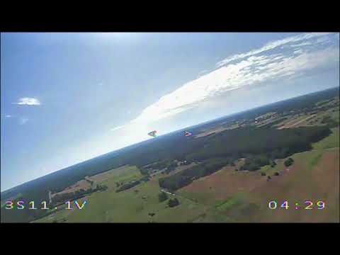 zohd-dart-flight-with-stork-616-min
