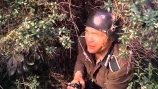 Combat! S05E25 - The Partisan 1/4 (Final episode)