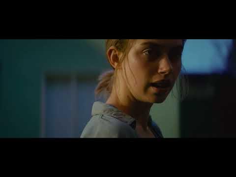 Vivarium (Trailer)