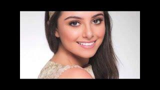 Maritta Hallani - Chou Baddak (EXCLUSIVE Lyric Clip) | 2016 | (ماريتا الحلاني - شو بدك (حصريًا