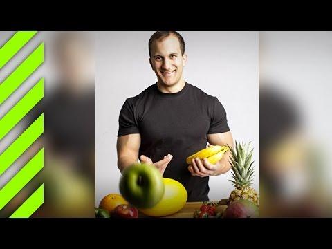 Die Diät den Bauch ohne Diäten zu entfernen