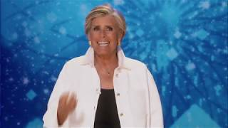 Suze Orman's Ultimate Retirement Guide Promo