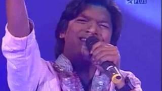 Shaan - Tum Aa Gaye Ho in Music Ka Maha Muqabbla