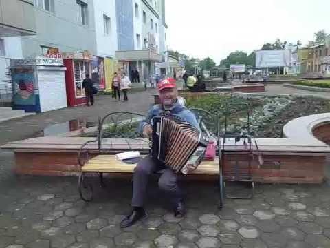 Cliniche su cura di alcolismo in Minsk