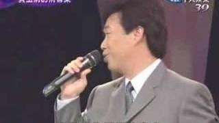 小哥清音乐经典-喀秋莎之歌