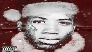 Gucci Mane -The Return Of East Atlanta Santa- Full Album