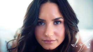 Demi Lovato  Only Forever (Music Video)
