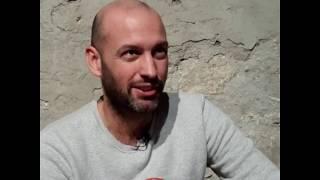 Sébastien Benedetto