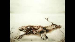 Cayur EP 2012 Music