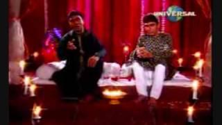 Ya Mujhe Afsar-e Shahana Banaya Hota -Ahmed   - YouTube