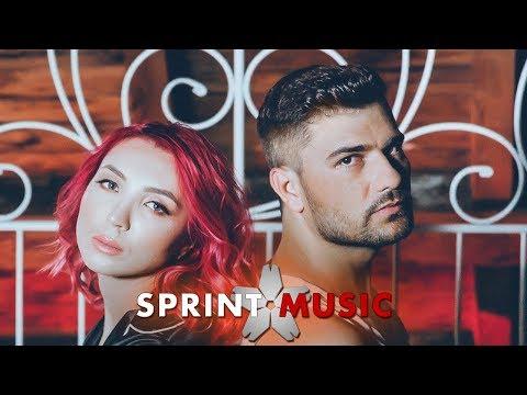 Maria Stepovenco & Karym – Povesti [Prod. By Mellina] Video