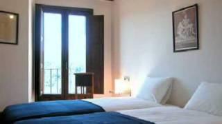 Video del alojamiento Casas Rurales Francia-Quilamas