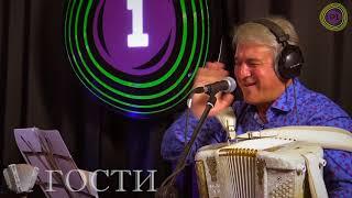 """Поёт Валерий Сёмин. """"ТЁЩА"""""""