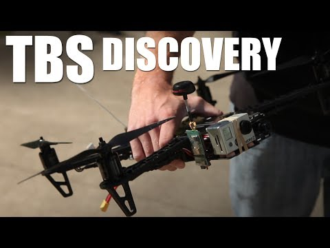 flite-test--tbs-discovery--review
