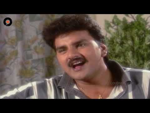Ruthuragalu Telugu Daily Serial - Episode 308    Srikanth Entertainments