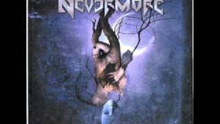 Nevermore - Love Bites (Judas Priest Cover)
