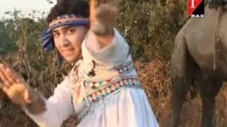 Gujarati Songs - Kathiyawadi Chhaye - Rudi Rabaran