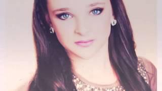 Kendall Verte 💝💝💝💝