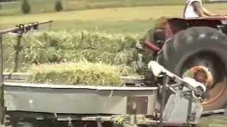 Homemade Bale Basket - Most Popular Videos