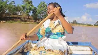 Ngwanirira [Re Edited]Hellen Mwangi Hemwa Production Skiza 9046012