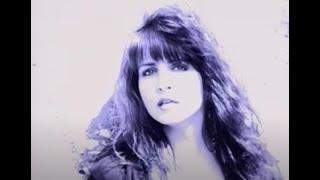 <b>Deborah Allen</b>  Rock Me In The Cradle Of Love Official Video
