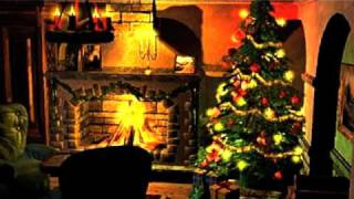 Anita Baker - Christmas Time Is Here (2005)