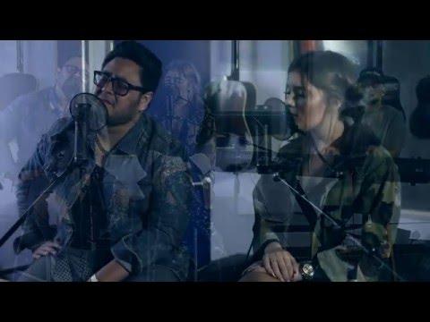 Pillowtalk (Zayn Cover) - Andrew Garcia x Jessica Clark x Jay Taj