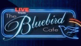 Full Episode Live at the Bluebird Cafe Chuck Cannon Billy Dean Chuck Jones Lari White