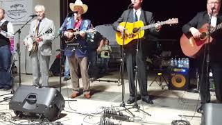 Original Doyle Lawson & Quicksilver Reunion / Mighty  Mississippi