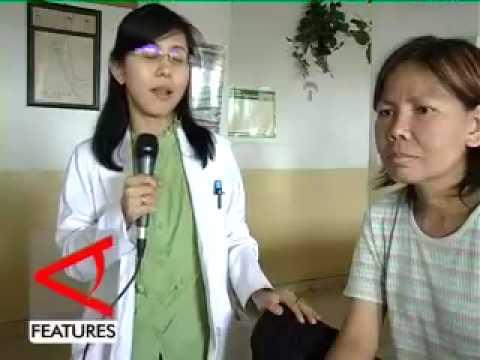 Video Waspadai Penyakit Lupus
