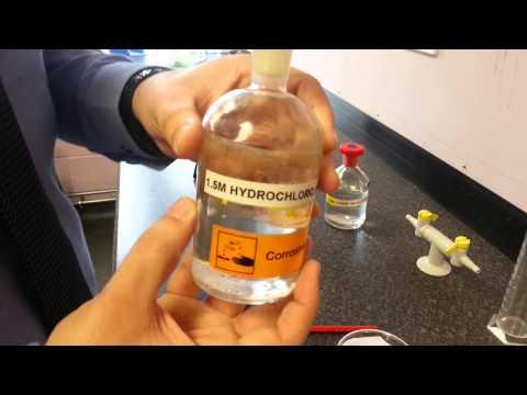 Cura di alcolismo Nevsky r